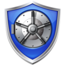 Mac App Blocker 2.8.1