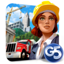 Virtual City Playground 1.19.1
