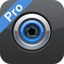 Great Photo Pro 3.1.0