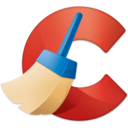 CCleaner 1.14.451