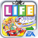 The Game of Life 1.0.0