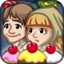 Grimm's Hansel and Gretel 1.0.1