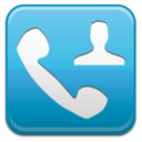Phone Amego (Family Pack) 1.4.39