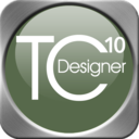TurboCAD Mac Designer is on sale now for 50% off.