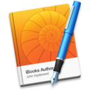 Apple iBooks Author 2.4.1
