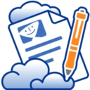 PDFpen Cloud Access 1.1