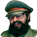 Tropico 3: Gold Edition 1.0