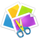 Picture Collage Maker 3.6.8