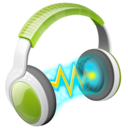 Wondershare AllMyMusic 2.4.0