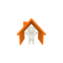 Home Protector 1.0.0
