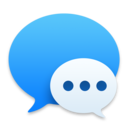 Apple Messages 9.0