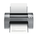 Lanier Printer Drivers for OS X 3.0
