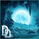 Dark Dimensions: City Of Fog - CE