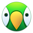AirParrot 2.5.1