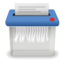 High Secure Shredder 3.0.2