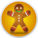 Cookie Stumbler Basic 1.2.2