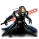 Star Wars: The Force Unleashed: Ultimate Sith 1.2