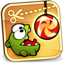 Cut the Rope 1.1.1
