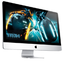Apple iMac Wi-Fi Update 1.0