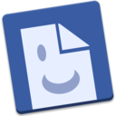 Friendly for Facebook 1.6.3