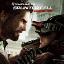 Tom Clancy's Splinter Cell Conviction 1.0.1