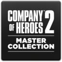 Company of Heroes Complete: Campaign Edition 2.602.3