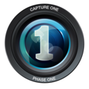 Capture One Express 7.2.3.29
