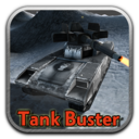 Tank Buster 06042012
