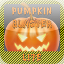 Pumpkin Blaster Lite by Layos