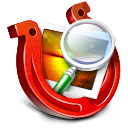 AKVIS Magnifier Business 5.5.967.8527
