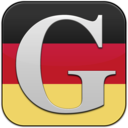 German Grammar 1.1.6