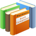 Templates for iBooks Author 3.0