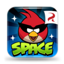 Angry Birds Space 2.0.1