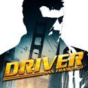 Driver San Francisco Deluxe Edition