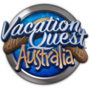 Vacation Quest - Australia 1.0.1
