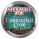 Mystery P.I. - Counterfeit Cove