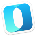 OutBank 1.1.8