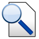 File Viewer 1.4