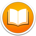 iBooksPreview 3.0.1