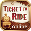 Ticket to Ride 2.4.0