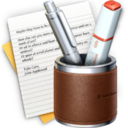 iWrite 1.1