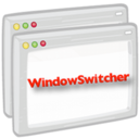 WindowSwitcher 1.5