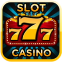 Ace Slot Machine Casino