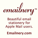 Emailnery 4.0