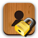 Encryption Buddy 1.1.3
