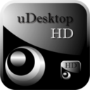 uDesktop HD 1.8.1