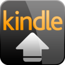 Send to Kindle 1.1.0.237