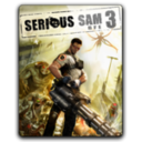 Serious Sam 3: BFE 1.0