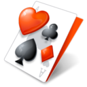 BVS Solitaire Collection 1.82