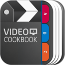 The Video Cookbook 1.3